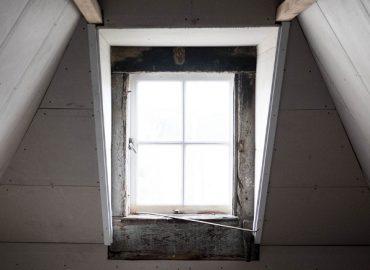 combles-renovation