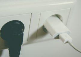 electricite-renovation