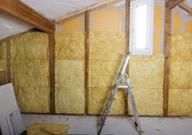 isolation-renovation