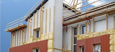 Entreprise de ravalement Essonne – Ravalement maison ou immeuble 91