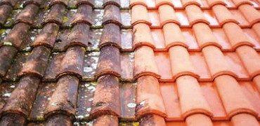 Couvreur toiture 91 – Rénovation toiture 91 – Artisan couvreur 94