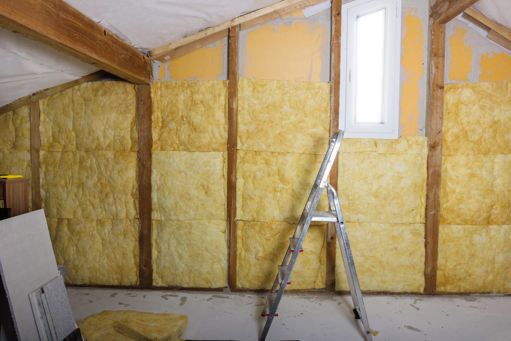 Traitement de bois – Traitement de charpente – Rénovation charpente 91