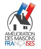 AMF – Entreprise de rénovation intérieure et extérieur en Essonne (91)